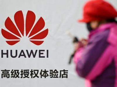 A Robot Named 'Tappy': Huawei Conspired To Steal T-Mobile's Trade Secrets, Says DOJ