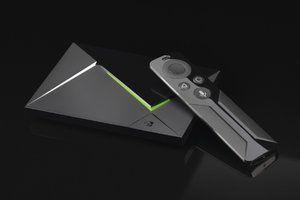 NVIDIA may launch new, more powerful SHIELD Android TV box soon