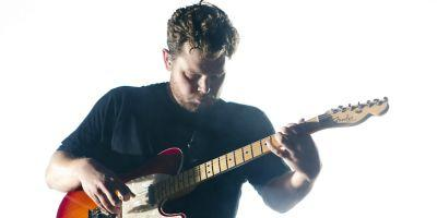 """Alt-J Release New Song """"In Cold Blood"""": Listen"""