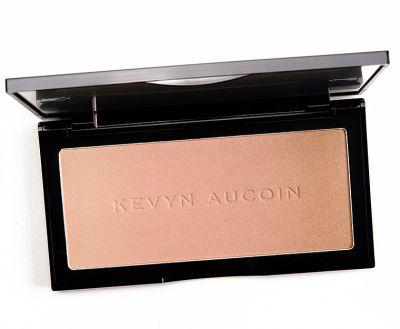 Sneak Peek: Kevyn Aucoin The Neo Highlighter and The Neo Limelight Photos & Swatches