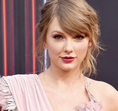 Taylor Swift May Have Led To An Increase In Voter Registration