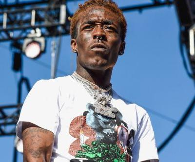 Lil Uzi Vert Shares Another Unreleased Track on Instagram Live