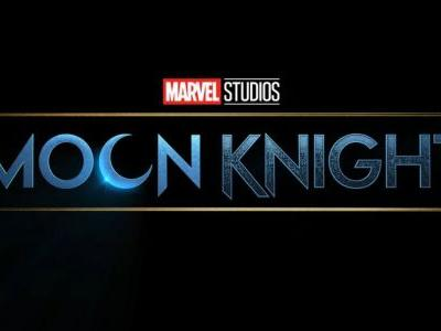 Marvel Announces Moon Knight TV Series For Disney+ | Screen Rant
