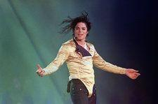 Sony Completes Acquisition of Michael Jackson Estate's Share of EMI Music Publishing