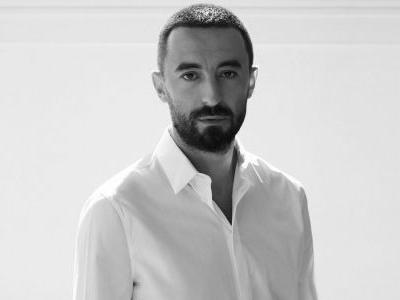 Tod's appoints Walter Chiapponi as new creative director