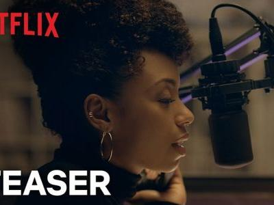 Dear White People Vol. 2 Teaser and Launch Date Released