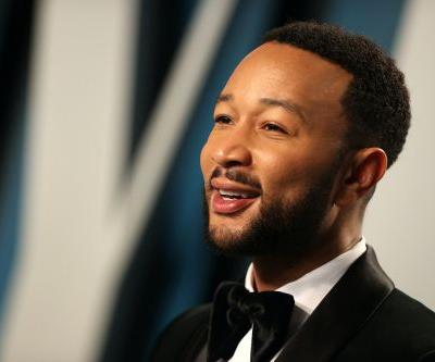Who Did John Legend Date Before Chrissy Teigen? His Relationship History Is Surprising