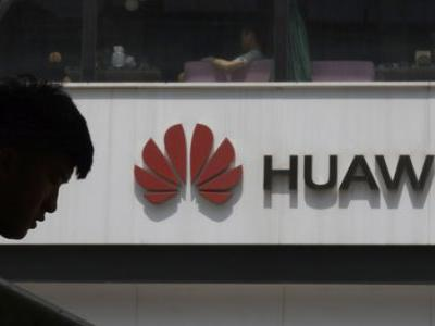 After Trump Ban, Huawei Phones Will Lose Access To Google Software