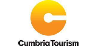 At an award ceremony, Cumbria's tourism sector showcases its best!