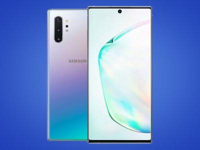 Call off the hunt - these are the top five Samsung Note 10 deals you can buy this weekend