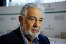 L.A. Opera Declines to Release Details on Placido Domingo Investigation