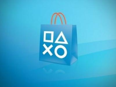 PlayStation Store Sales This Week Feature Double Discounts