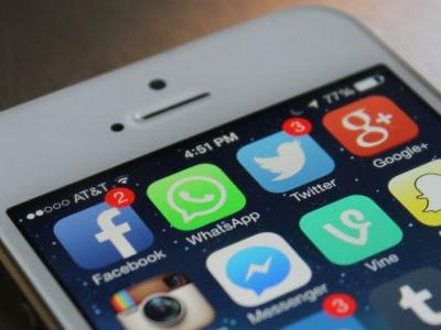 You now have to be at least 16 to use WhatsApp in Europe
