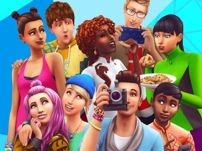 10 The Sims 4 Memes That Are Too Hilarious For Words | Game Rant