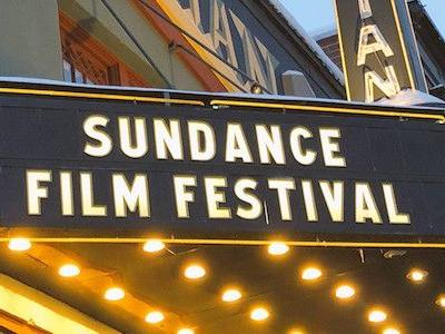 Daily Podcast: How To Attend Film Festivals, Computer Screen Movies, Jason Bourne, Catwoman