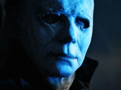 Why It's OK Halloween 2018 Didn't Kill Michael Myers