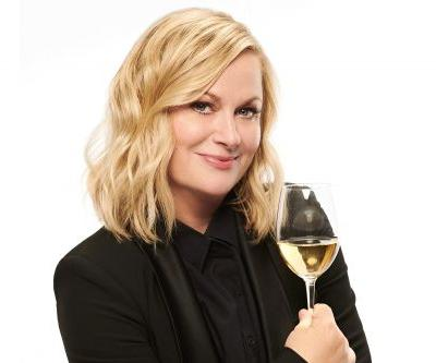 'Wine Country' star Amy Poehler shares her go-to hangover cure