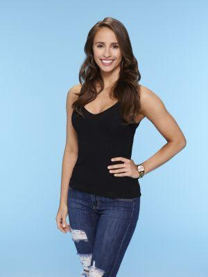 'The Bachelor' Spoilers: Vanessa Grimaldi Cries During Hometown Date With Nick Viall