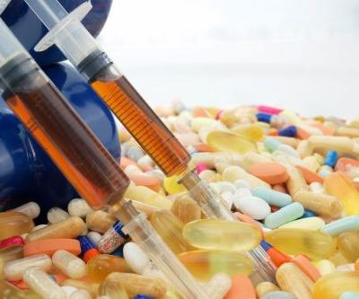 TraceLink Tracks Down $60M to Fight Counterfeit Drugs Worldwide