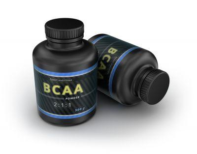 New Study Looks at Branched-chain Amino Acids for Muscle Hypertrophy