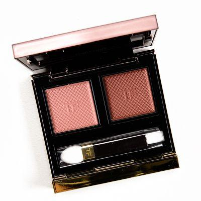 Tom Ford Beauty Automatic Shade & Illuminate Lips