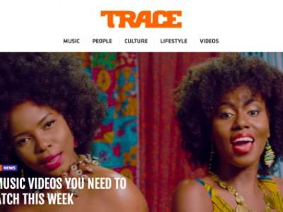 TPG Growth and CAA's investment firm Evolution Media buy into Africa's music business