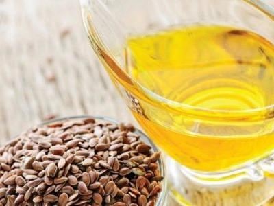 High omega-6 intake linked to lower likelihood of male offspring being conceived: Australia study