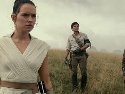 Star Wars: 10 Biggest Disasters Since Disney Bought Lucasfilm