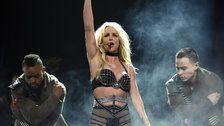 A Britney Spears Musical Is Happening With A Feminist Fairy-Tale Twist