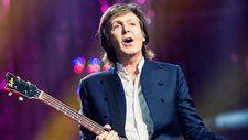 Paul McCartney Calls On European Parliament To Tackle Value Gap Ahead Of July 5 Copyright Vote