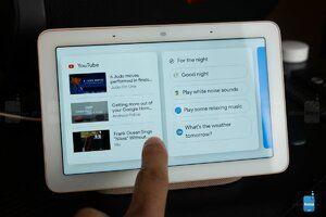 If you hurry, you can get two Google Nest Hub units for less than the price of one