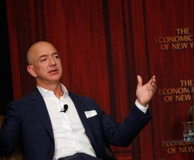 A soft spot in Amazon's core business will surprise investors in Q1, but Wall Street will have a bigger reason to celebrate