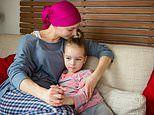 Breast cancer shoots up 80% for women after giving birth for the first time, study reveals
