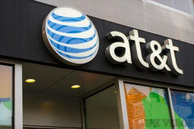 AT&T is also offering a new unlimited plan, but it's the worst yet