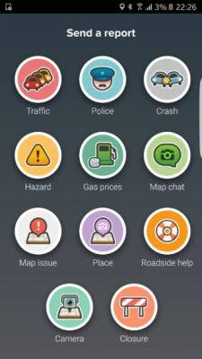 Waze's Latest Update Lets You Reach Out To Other Wazers For Help
