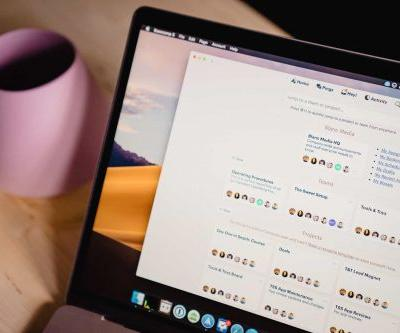A review of Basecamp 3, an update to Fantastical for Mac, a tip on using the Home app, and more