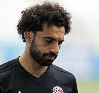 Salah will use injury injustice to fuel an even more unstoppable season with Liverpool