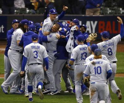 Dodgers vs. Red Sox: A World Series rarity
