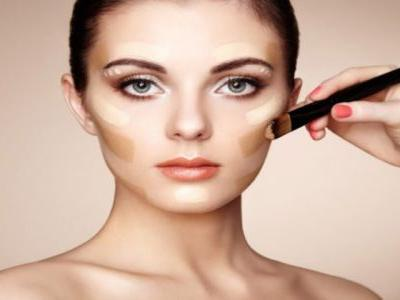25 Of The Best Full Coverage Foundations