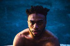 Kevin Abstract Completes His 'Arizona Baby' Album with Help From Brockhampton & Jack Antonoff: Listen