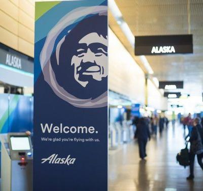 Alaska Airlines' credit card has quietly become one of the best travel cards - even for people who hardly ever fly with the airline