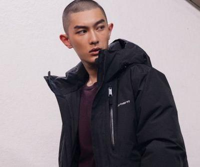 Carhartt WIP's Fall/Winter 2017 Abandons Gimmicks for Wearable Gear