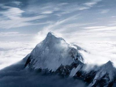 DreamWorks Animated Movie 'Everest' Is Now Called 'Abominable'