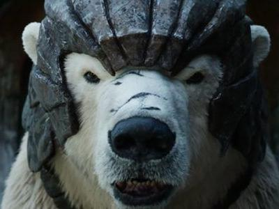 'His Dark Materials' Comic-Con Trailer: HBO's Newest Fantasy Series Looks Big and Bold