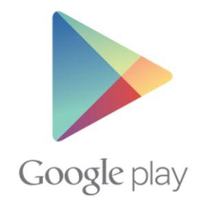 Google removes 22 apps from the Play Store that generated fake ad clicks