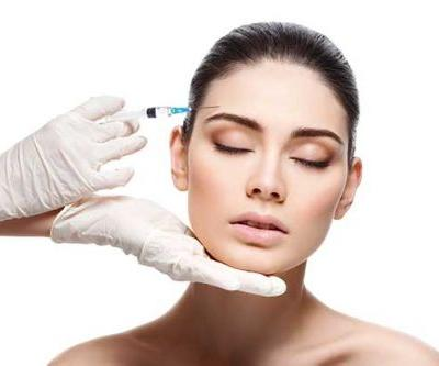 Beauty trends: have you given Botox a fair chance?