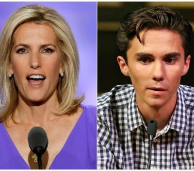 Fox's Laura Ingraham is hemorrhaging advertisers. SNL found some eager replacements
