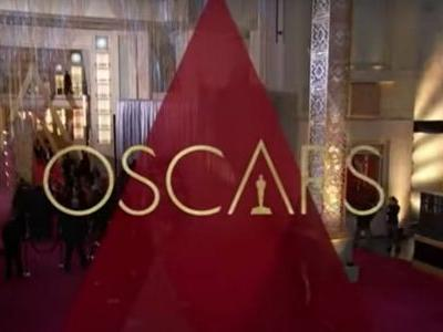 Academy Reverses Decision on Oscar Telecast, All Awards Will Be Presented Live