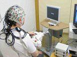 Incredible mind-reading device could help stroke patients