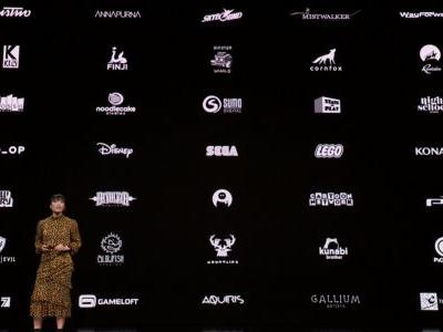Apple Reveals Many Games and Projects from Developers for Apple Arcade and Here Are the Games Revealed So Far
